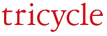 tricycle logo.png
