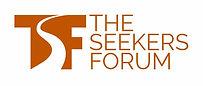 new TSF logo.jpg