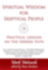 2019-01-31 Spiritual Wisdom book cover.j