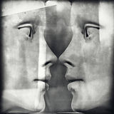2 faces for essay.jpg