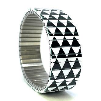 Triangles 1W18
