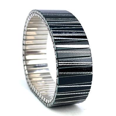 Urband London Stripes 4S18 Metallic