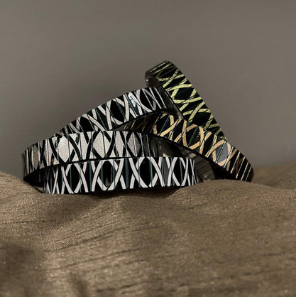 Celtic Bracelets By Urband London