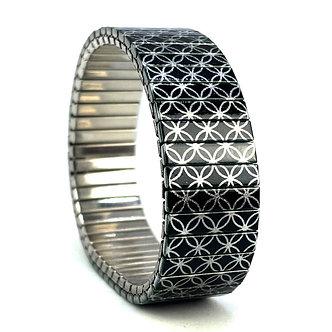 Circles Interwind 3S18 Metallic