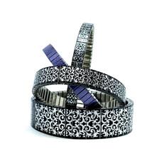 Tiles bracelets