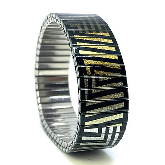 Zigzag 14S18 Metallic