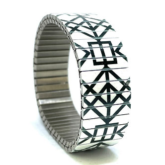 Squares Tiles 1W18
