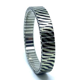 Zebra 5S10 Metallic