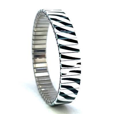 Urband London Zebra 3W10