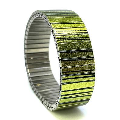 Urband London Stripes 5S18 Metallic