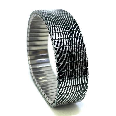 Urband London Waves Lines 19S18 Metallic