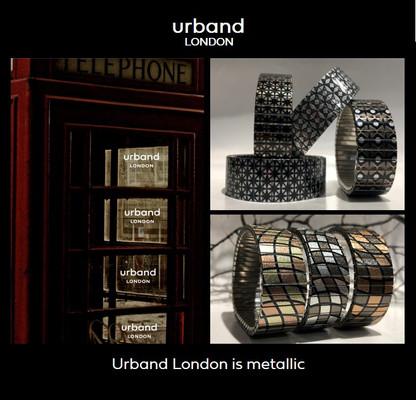 Urband London' calling