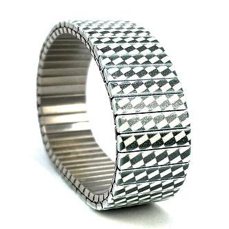 Checkers Simplicity 2W18