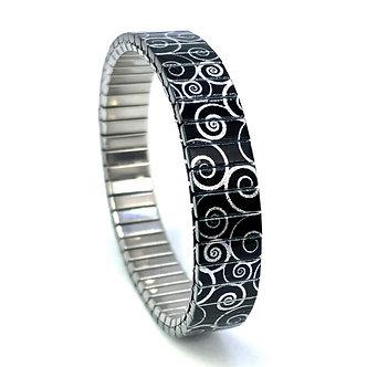 Circles Interwind 17S10 Metallic