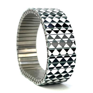 Urband London Checkers Simplicity 13W18