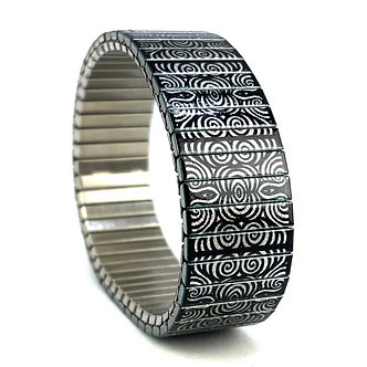 Circles Eclipse 8S18 Metallic