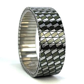Checkers Simplicity 17S18 Metallic