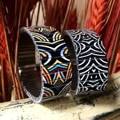 Limited Edition bracelets by Urband Lond