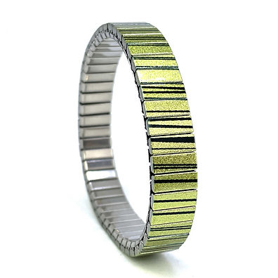 Urband London Stripes 5S10 Metallic