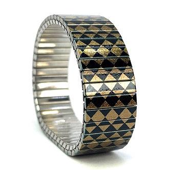 Checkers Simplicity 16S18 Metallic