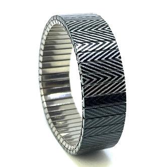 Zigzag 10S18 Metallic