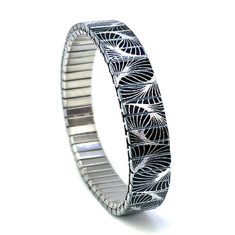 Circles Eclipse 12S10 Metallic