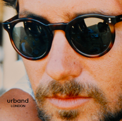 Urband London - Raoul Sagal