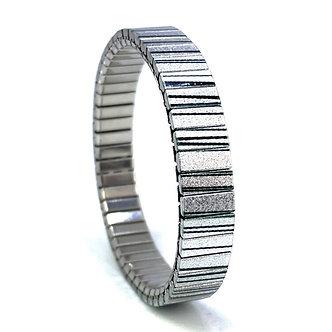 Stripes 2S10 Metallic