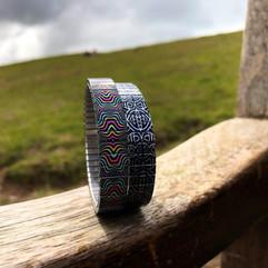 Bracelets by Urband London