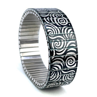 Circles Eclipse 6S18 Metallic