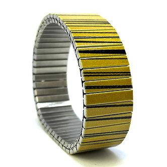 Stripes 11W18