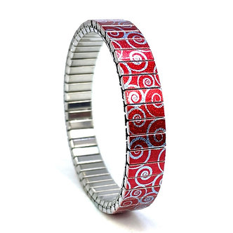 Circles Interwind 26S10 Metallic