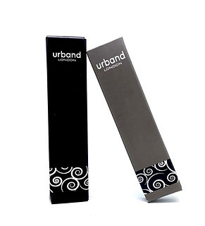 Urbnd London gift box
