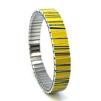 Stripes 11W10