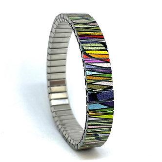 Waves Mosaic 7S10 Metallic