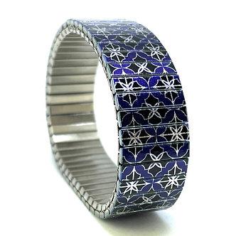 Tiles 18S18 Metallic