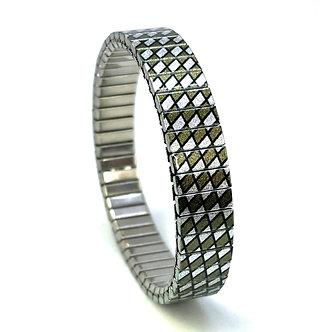 Checkers Simplicity 17S10 Metallic