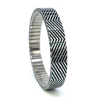 Zigzag 1S10 Metallic