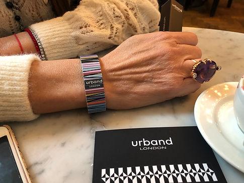 Urband London