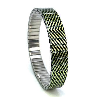 Zigzag 18S10 Metallic