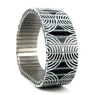 Circles Discs 3W18