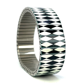 Checkers Simplicity 3W18