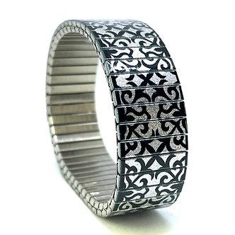 Tiles 21S18 Metallic