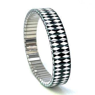 Checkers Simplicity 3W10
