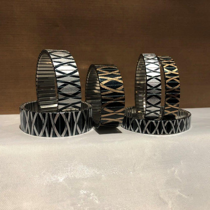 Celtic Bracelets Collection by Urband London