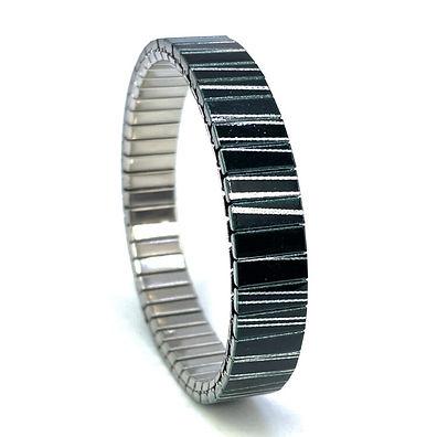 Urband London Stripes 4S10 Metallic