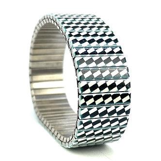 Checkers Simplicity 1W18