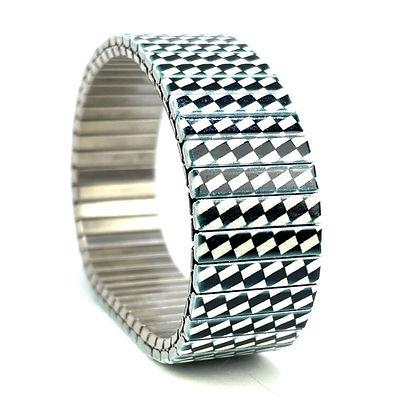 Urband London Checkers Simplicity 1W18