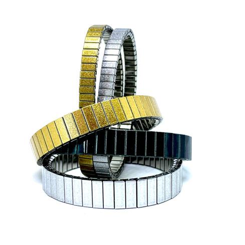 Solo bracelets