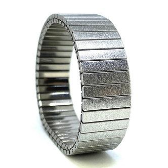 Solo 2S18 Metallic